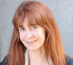 Dr. Leslie Saul-Gershenz